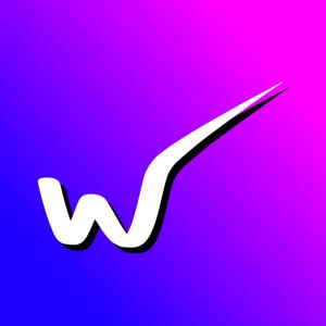 WesaTwitch