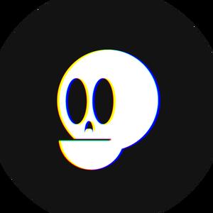 SirMaza Logo