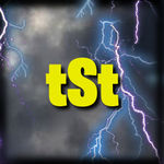 View stats for TwitchStormTv