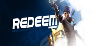 Profile banner for xredeemtv