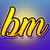 View BristerMitten's Profile