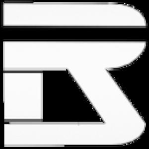 View R3ido101's Profile