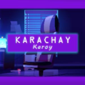 twitch donate - karachaykaroy