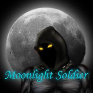 MoonlightSoldier