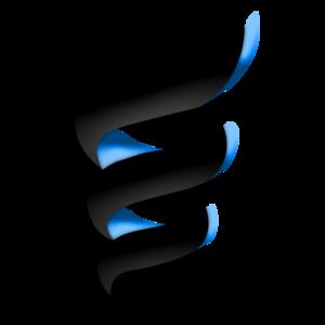 twitch donate - ezredmon
