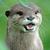 View DarLit_Glitch's Profile