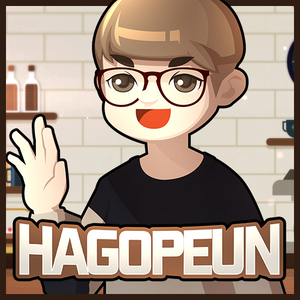 hagopeun