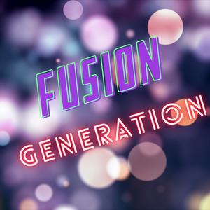 FusionGeneration
