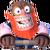 avatar for bradnyk
