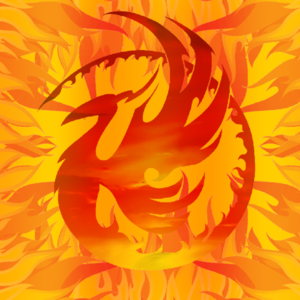 dukefirebird's profile picture