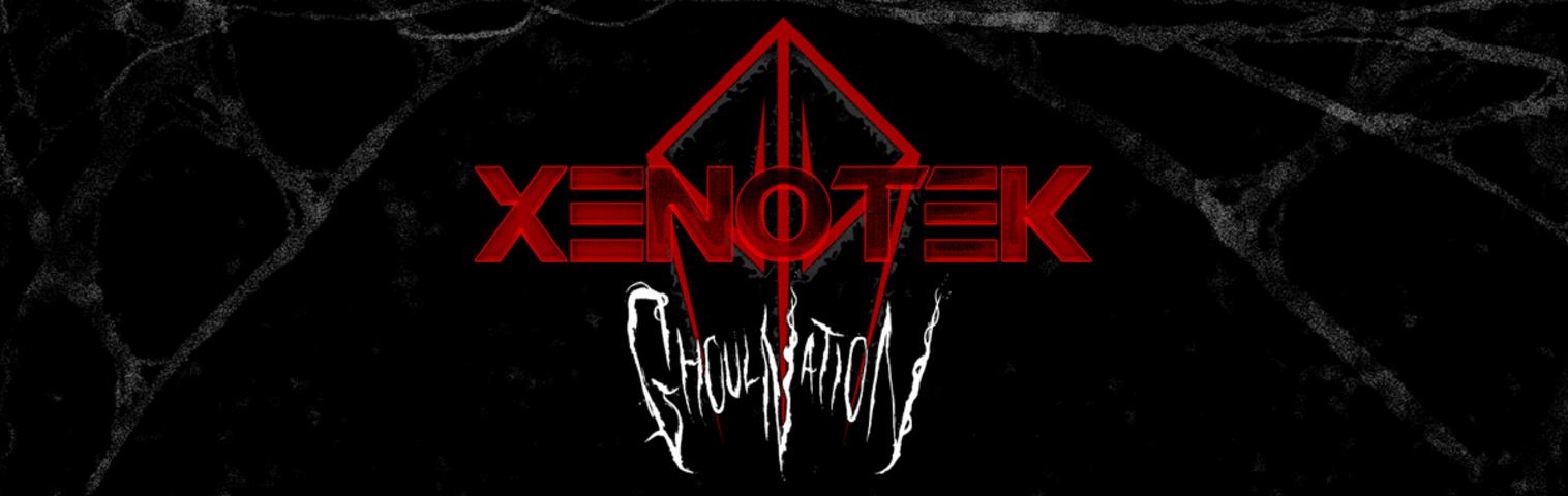 XenoTek