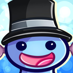 View stats for The_Fancy_Wooper
