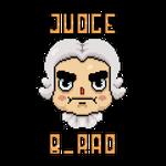 View stats for Judgeb_rad