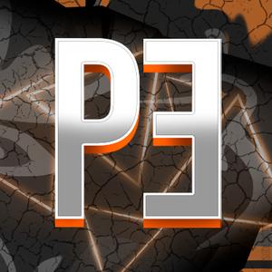 psykoeasy Logo