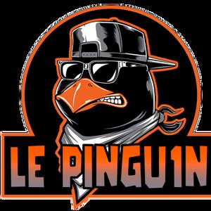 Le_Pingu1n Logo