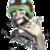 avatar for drmitch74