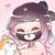 vGumiho's avatar