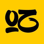 ozthemagix
