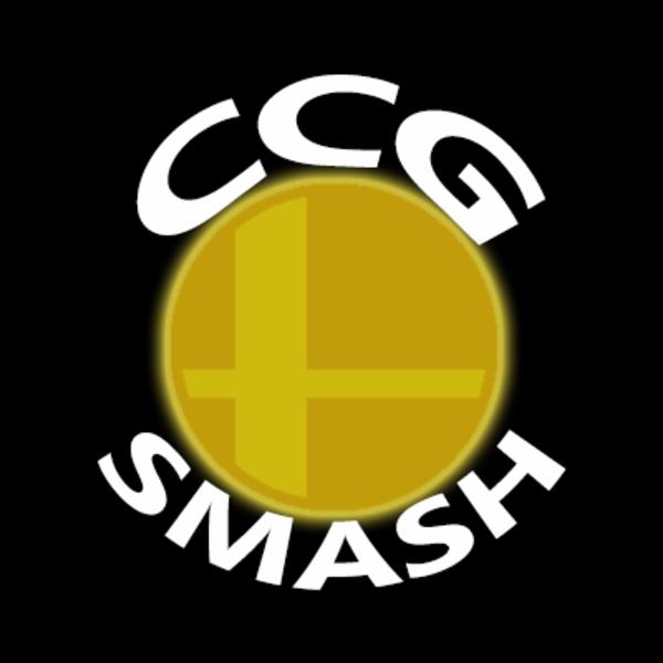 CCGSmash
