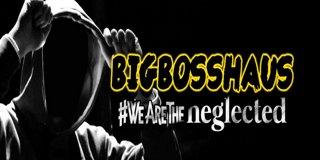 Profile banner for bigbosshaus
