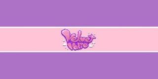 Profile banner for velvetvalie