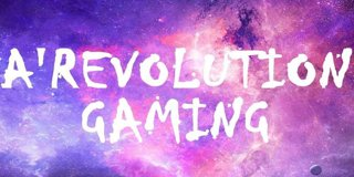 Profile banner for yungrevolution724