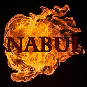 Nabul_The_Mighty