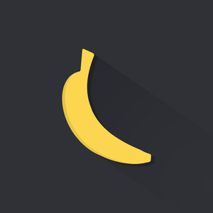 wonderbai Logo