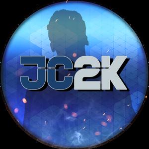 xJC2K Logo