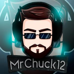 mrchuck12's Avatar