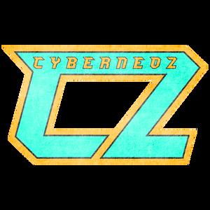 CyberneozZ Logo