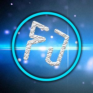 FrostJayYT's Twitch Logo