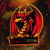 View dragonwithin's Profile