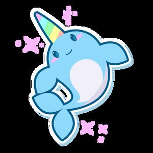 sea_unicorns