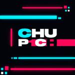 chup1ch