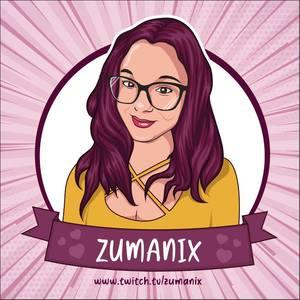 zumanix