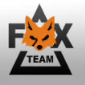 FOX_ReFeN Logo