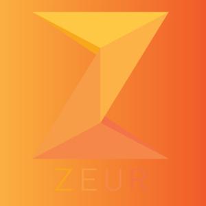 Zeurtv