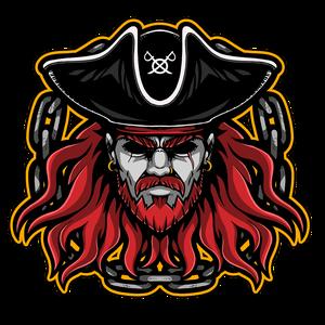 Dani_Rich Logo