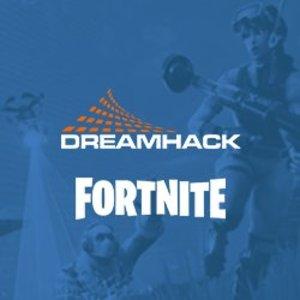 Dreamhack_fortnite