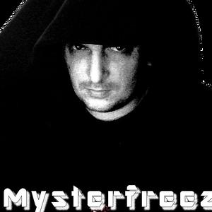 themysterfreez Logo