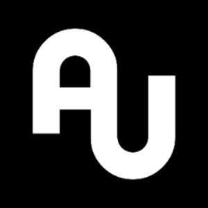 AlternateUniversesLive Logo