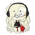 View kitsu_udon's Profile