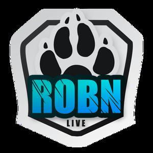 ROBN Logo