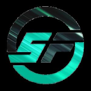 synsyfire kanalının profil resmi