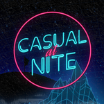 View stats for CasualAtNite