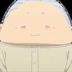 KawaguchiJ
