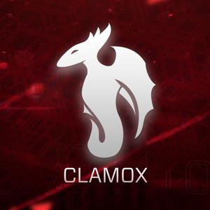 clamoxlive