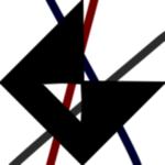 View Black_Wing_Dragon's Profile
