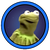 View Palpy_The_Frog's Profile